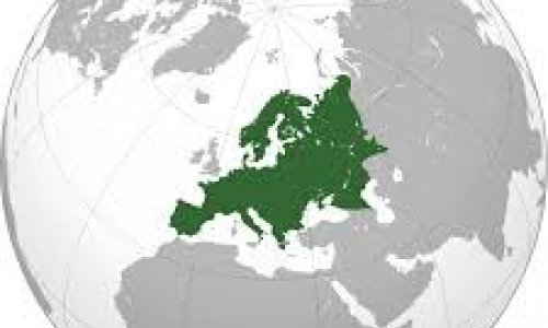 Agriculture In The European Union
