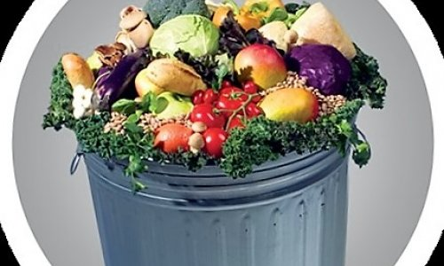 How new technologies can prevent fruit waste